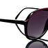 Picture of  Xoomvision 023165 Women'S Sunglasses