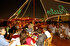 Picture of Alpha Tour Lux Dhow Cruise Dinner