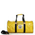 Picture of Anchorage men cylinder bag yellow