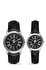 Picture of Beverly Hills Polo Club BH2222 Man-Woman Wristwatch Sets