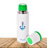 Picture of BiggDesign AnemoSS Anchor Thermos