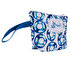 Picture of   Biggdesign AnemosS Tidal Blue Make-up Bag