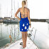 Picture of BiggDesign AnemoSS Orsa Beach Dress
