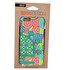 Picture of BiggDesign B.C. 3000 Sun Disk Green iPhone 5 / 5S Cover