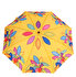 Picture of BiggDesign Fertility Fish Mini Umbrella