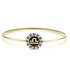 Picture of BiggDesign Horoscope Bracelet, Libra