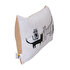 Picture of  Biggdesign Cats in Istanbul Rectangular Pillow