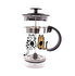 Picture of  Biggdesign Cats in İstanbul French Press 800 Ml