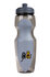 Picture of  Biggdesign Cats in Istanbul Water Bottle Gray