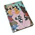 Picture of BiggDesign Mehmet Sağbaş Design Notebook 2, Small Size