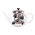 Picture of  Biggdesign My Eyes On You Strainer Teapot 600ML