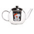 Picture of  Biggdesign Snowman Teapot