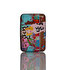 Picture of BiggDesign Cats Girl Card Holder
