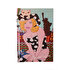 Picture of BiggDesign Girl and Cats Notebook 9x14