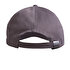 Picture of   Biggdesign Nature Gray Hat by Aysu Bekar