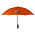 Picture of  Biggdesign Nature Long Umbrella