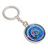 Picture of BiggDesign Evil Eye Keychain
