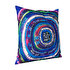 Picture of  BiggDesign Evil Eye Pillow