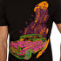 Picture of BiggDesign Cars T-shirt Large