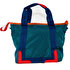 Picture of Biggfashion Koyu Green El Ve Omuz Bag