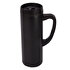 Picture of Biggmug Steel Mug with Handle