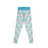 Picture of BiggYoga Chakra Tights - Size - S