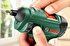 Picture of Bosch PSR Select Cordless Screw