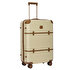 Resim  Brics 1BBG.8301 Bellagio Trolley 38 x 55 x 20 Cream Valiz