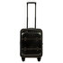 Resim   Brics 1BBG.8311 Bellagio Trolley ( Laptop Case ) Valiz