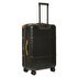 Picture of  Brics 8303 Bellagio Trolley 48x 70x 27 Olive Valiz