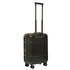Picture of  Brics Bellagio Trolley 38 x 55 x 20 Olive Suticase