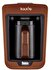 Picture of Fakir Kaave Turkish Coffee Machine - Brown
