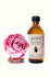 Picture of Gulsha Full Rose Water 200 ml