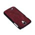 Picture of Biggdesign Jacketcase Antic Red S.Galaxy S3