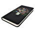 Picture of Monatitti Tree of Life Notebook