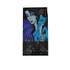 Picture of Monatitti Cat Woman Notebook