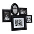 Picture of NEKTAR 5in1 Black Frame