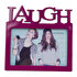 Picture of NEKTAR Laugh Purple Frame