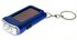 Picture of NEKTAR Nr- 7075 Solar Led Light Keychain