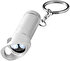 Picture of PF CONCEPT 10418401 Led Blue Bottle Opener keychain
