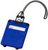 Picture of PF CONCEPT 11989200 Blue Luggage Tag