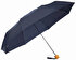 "Picture of CENTRIXX 19547835 21.5"" Umbrella"