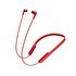 Picture of Sony MDR-XB70BT Extra Bass In-Ear Wireless Headset Red