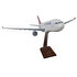 Picture of TK Collection A330-300 1/100 Model Aircraft