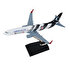 Picture of  TK Collection B737-800 1/250 BJK Metal Model Plane