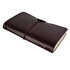 Picture of  TK Collection Thermoleather Cover Notebook
