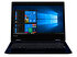 "Picture of Toshiba Portege X20W-D-10V, Core i7-7500U 8GB 512GB SSD 12.5"" Full HD Dokunmatik Win10 Pro Ultrabook"