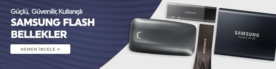 Anker Projeksiyon Cihazı ve Hoparlör