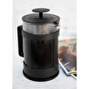 BiggCoffee FY04-800 ML French Press