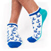 Biggdesign AnemosS Man Socks Set